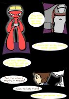 IF2: Round 4: Page 16 by TheSketcherKid