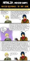 Hetalia british racist comment by chaos-dark-lord