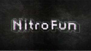 NitroFun by Omniscient-Duck