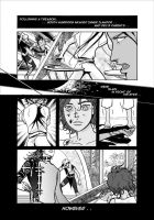 Inner Edge page 36 by Tacto