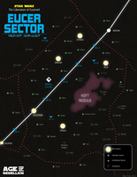 Euceron Sector by Norsehound
