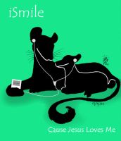 iSmile by christians