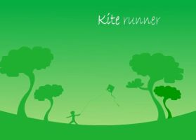 kite runner by mareanna