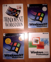Windows NT by valleyofearwigs