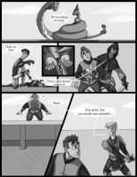 Duality-OCT: Round5-Pg21 by WforWumbo