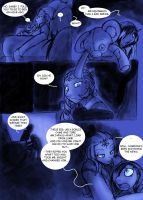 TOR Round 2 Page 15 by Schizobot