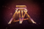 RMIX by aanoi