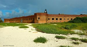 Fort Jefferson by GlassHouse-1
