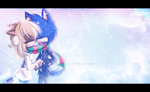 -1 year- by DJ-StaaR