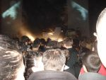 MCR Concert on 2-23-07 1 by Raven916
