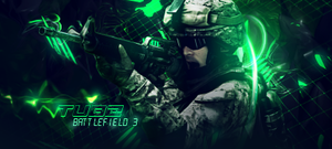 BF3 by TubZGN
