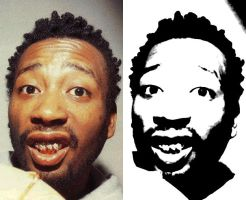 My odb stencil source image by the-ovin