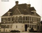 TownHall 0014 9-15-14 by eyepilot13