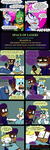 AMY OOK 143 - Relationships Need Space by EggHeadCheesyBird