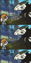 GW2 RP - Face to Face by Ipey1