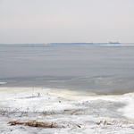 baltic winter.. by analogphoto