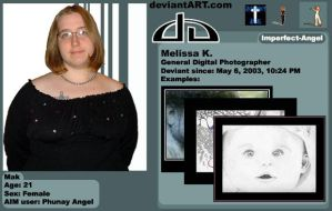 Deviant ID - Feb 2004 by imperfect-angel