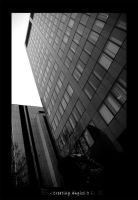 Creating Angles II by bloobirds