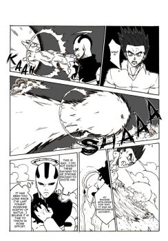 DBNG Ch4-P10 by ElyasArts