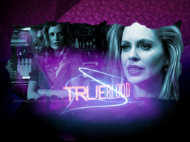 True Blood-PAM-Wallpaper by GrafixGirlIreland