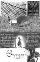 Fan Comic-The Hunger Games 5 by Kcie-Aiko