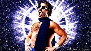 2013 : Joey Ryan GFX by CMPunkAlonHD