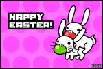 happy easter 2 by E336