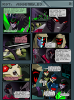 RST: Assembled -page 2 by Cycloprax-Tinj
