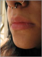 Septum.. by LiNii