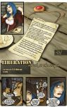 Liberation 02 by Cerviero