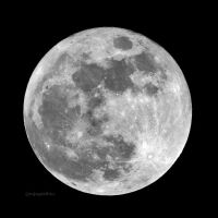 Full moon 090209 by mjagiellicz