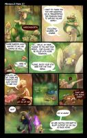 Mission 2: Page 30 by Pink-Shimmer