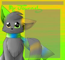 **=-Ryan's Skin-=** by Etheral-Fox