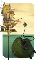 trap by raps0n