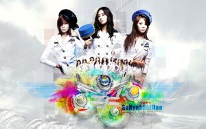 SNSD - Group - 002 by asia-17
