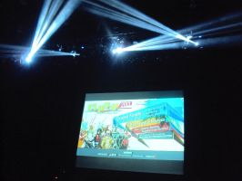Grand Final CLAS:H 2013 by jjtomcool