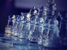 Challenge by Zamlout-Photography