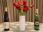 Wine and Roses 8 by TakingBackSusan