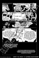Bonny Lass Preview - Page 1/5 by mastergloyd