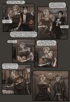 Greyshire pg 27 by theTieDyeCloak