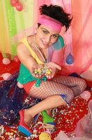 Candy Darling_6 by schneeweiss-blutrot
