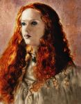 desperate romantics: the muse on fire by shuckaby