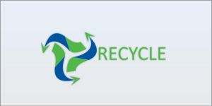 Recycle by maximus17