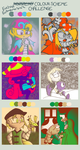 Another Color Meme? by KD476