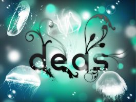 Deas photoshop by Gundhardt