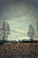 stormy weather by steven6773