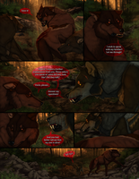 The Dreyrugr Page 28 by TheSodaSmuggler