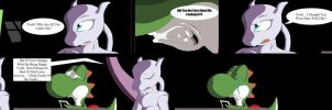 Farewell Mewtwo Part 2 by Natty354
