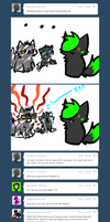 .:Ask Warriors:. Dump 6 by Spottedfire-cat