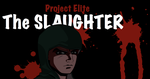 Collab: Project Elite by Hawkjam